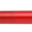 2805 długopis