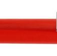 5051 długopis