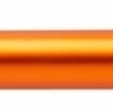 9028 długopis metalowy złoty