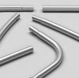 aluminiowa konstrukcja - ścianka S-Type