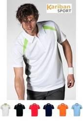 koszulka TKA
