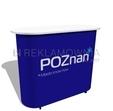 lada Premium Poznań
