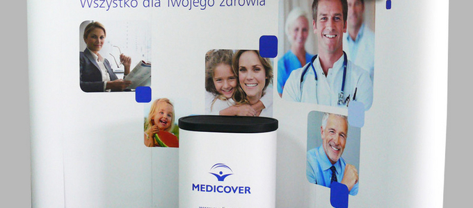 medicover_1