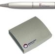 pen-drive w długopisie
