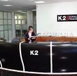 projekt lady K2