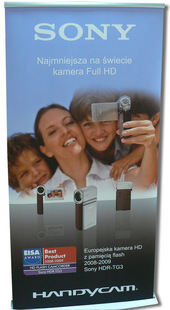 roll-up Sony_2