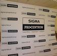 sigma_1