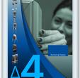 tablica przymykowa profil 25mm