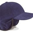 czapeczki