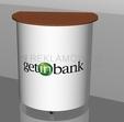 getinbank