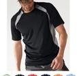 koszulka sportowa kariban