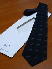 krawaty i apaszki