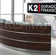 projekt lady drewno K2