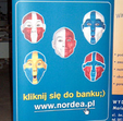 roll-up nordea