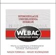 torba foliowa Webac