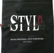 torba z wigofilu STYL.pl