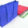 torby ekologiczne z włókniny