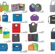 torby konferencyjne