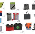 torby na laptopy