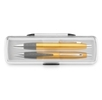 v1236 długopis i ołówek